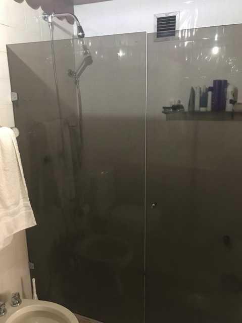 WhatsApp Image 2018-01-15 at 1 - Apartamento À VENDA, Gávea, Rio de Janeiro, RJ - CPAP30482 - 18