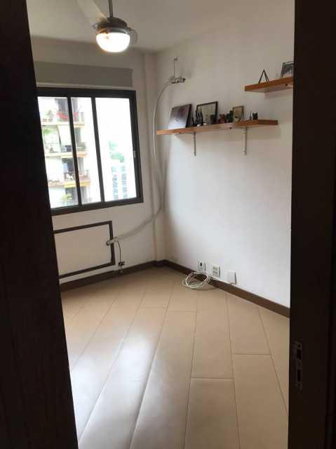 WhatsApp Image 2018-01-15 at 1 - Apartamento À VENDA, Gávea, Rio de Janeiro, RJ - CPAP30482 - 4