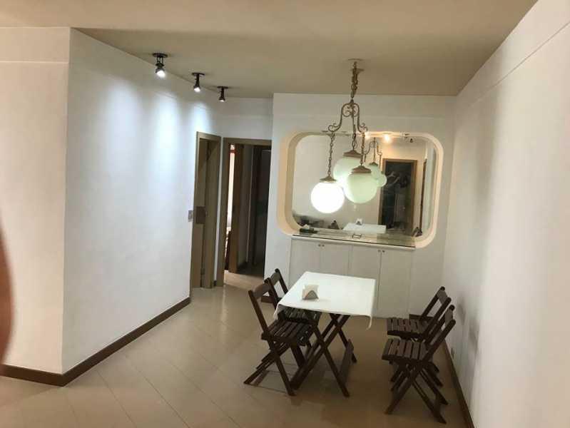 WhatsApp Image 2018-01-15 at 1 - Apartamento À VENDA, Gávea, Rio de Janeiro, RJ - CPAP30482 - 6