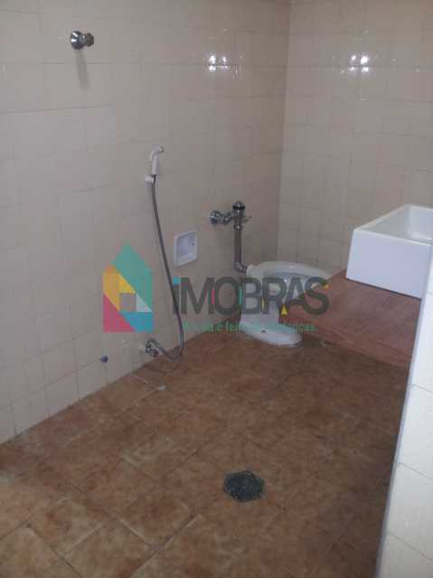 20180115_164543 - Apartamento Humaitá, IMOBRAS RJ,Rio de Janeiro, RJ À Venda, 2 Quartos, 76m² - BOAP20267 - 8