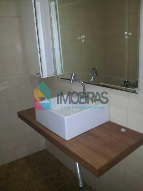 20180115_164600 - Apartamento Humaitá, IMOBRAS RJ,Rio de Janeiro, RJ À Venda, 2 Quartos, 76m² - BOAP20267 - 7