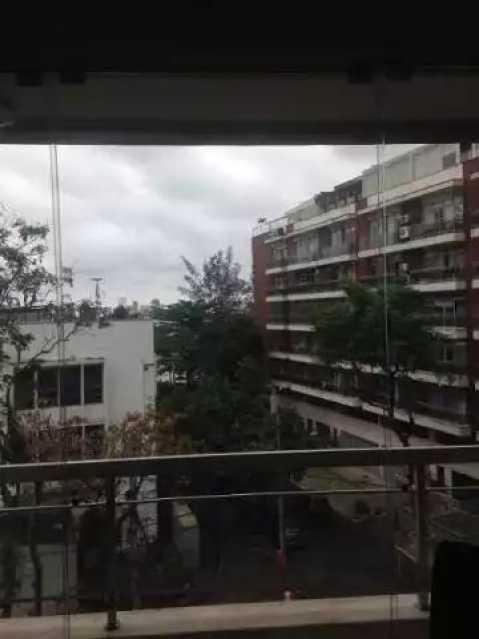 WhatsApp Image 2018-01-15 at 2 - Apartamento Lagoa, IMOBRAS RJ,Rio de Janeiro, RJ Para Alugar, 2 Quartos, 160m² - CPAP20392 - 1