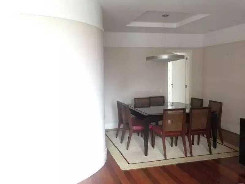 WhatsApp Image 2018-01-15 at 2 - Apartamento Lagoa, IMOBRAS RJ,Rio de Janeiro, RJ Para Alugar, 2 Quartos, 160m² - CPAP20392 - 7