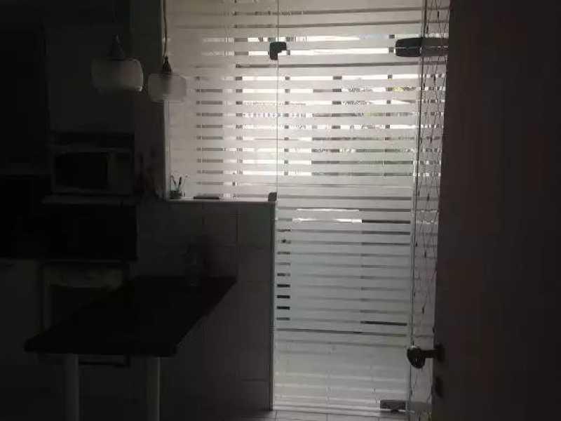 WhatsApp Image 2018-01-15 at 2 - Apartamento Lagoa, IMOBRAS RJ,Rio de Janeiro, RJ Para Alugar, 2 Quartos, 160m² - CPAP20392 - 8
