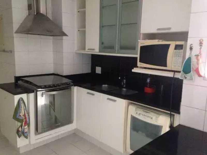 WhatsApp Image 2018-01-15 at 2 - Apartamento Lagoa, IMOBRAS RJ,Rio de Janeiro, RJ Para Alugar, 2 Quartos, 160m² - CPAP20392 - 9
