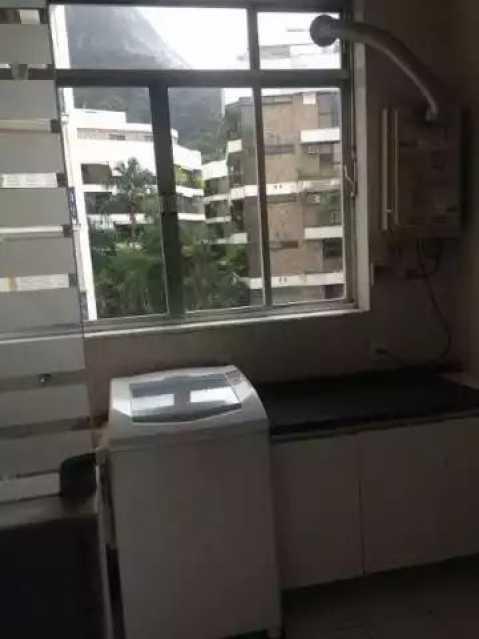 WhatsApp Image 2018-01-15 at 2 - Apartamento Lagoa, IMOBRAS RJ,Rio de Janeiro, RJ Para Alugar, 2 Quartos, 160m² - CPAP20392 - 10