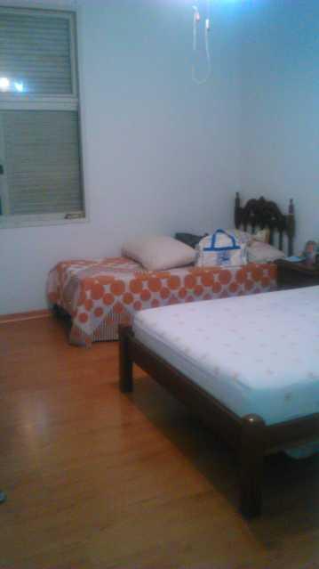 DSC_1381 - Apartamento 4 quartos Ipanema - AP4176 - 5