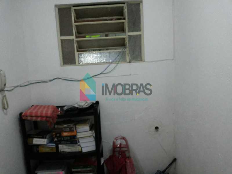 WhatsApp Image 2018-03-09 at 1 - Apartamento Rua Correa Dutra,Flamengo,IMOBRAS RJ,Rio de Janeiro,RJ À Venda,1 Quarto,39m² - BOAP10190 - 3