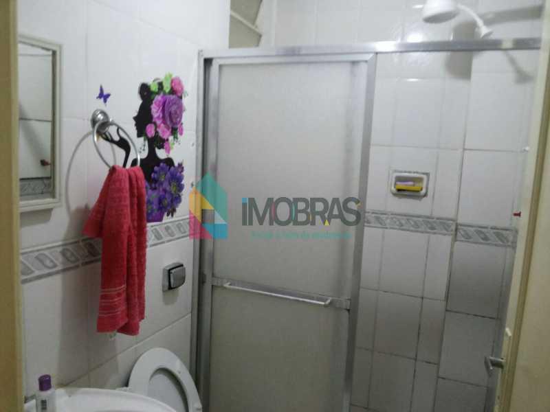 WhatsApp Image 2018-03-09 at 1 - Apartamento Rua Correa Dutra,Flamengo,IMOBRAS RJ,Rio de Janeiro,RJ À Venda,1 Quarto,39m² - BOAP10190 - 10