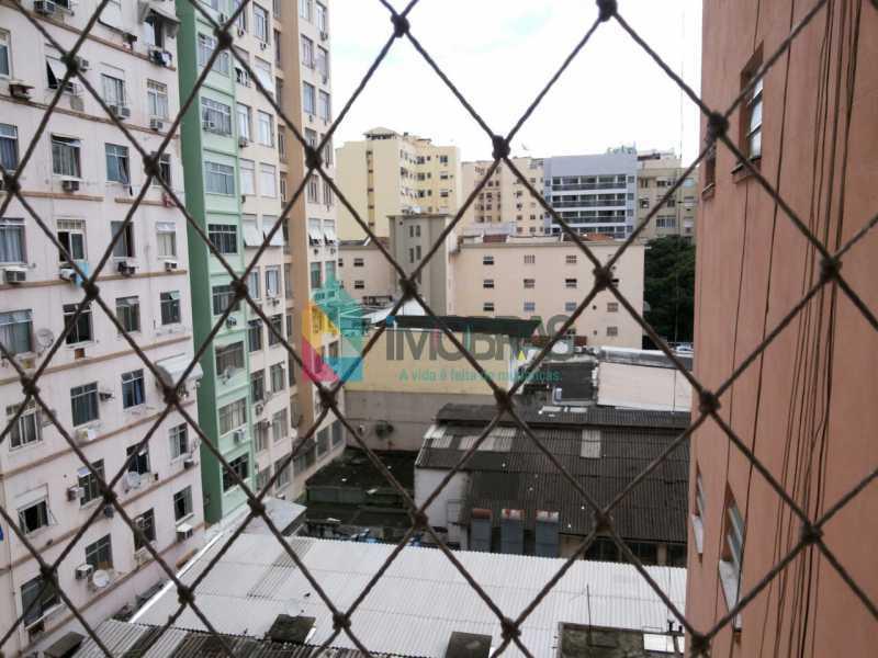 WhatsApp Image 2018-03-09 at 1 - Apartamento Rua Correa Dutra,Flamengo,IMOBRAS RJ,Rio de Janeiro,RJ À Venda,1 Quarto,39m² - BOAP10190 - 1