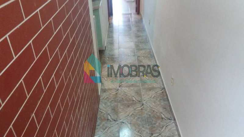 CorredEntrada - Apartamento Avenida Atlântica,Copacabana,IMOBRAS RJ,Rio de Janeiro,RJ Para Alugar,35m² - CPAP00067 - 24