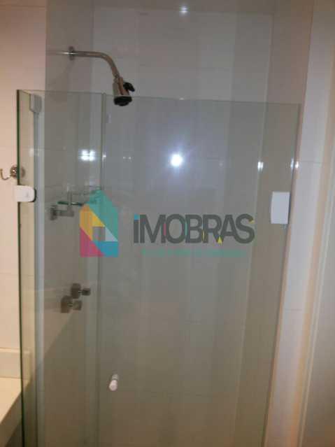 3cbfba06-f032-4727-a0c1-7cb48f - Apartamento 2 quartos à venda Laranjeiras, IMOBRAS RJ - R$ 990.000 - BOAP20277 - 9