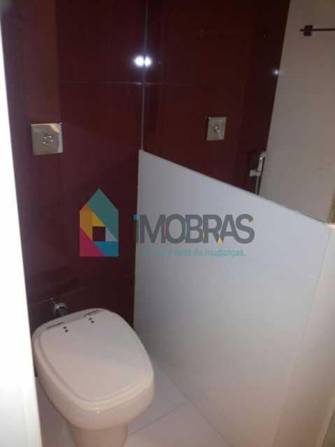 4c5c703b-f699-4964-a785-9e4a78 - Apartamento 2 quartos à venda Laranjeiras, IMOBRAS RJ - R$ 990.000 - BOAP20277 - 12