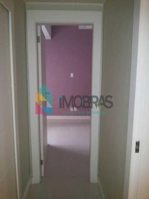 67ff2083-907a-4952-bcb5-34e6df - Apartamento 2 quartos à venda Laranjeiras, IMOBRAS RJ - R$ 990.000 - BOAP20277 - 4
