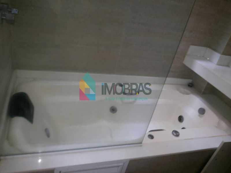 76fb0519-94f8-4a87-9e38-5403d9 - Apartamento 2 quartos à venda Laranjeiras, IMOBRAS RJ - R$ 990.000 - BOAP20277 - 11