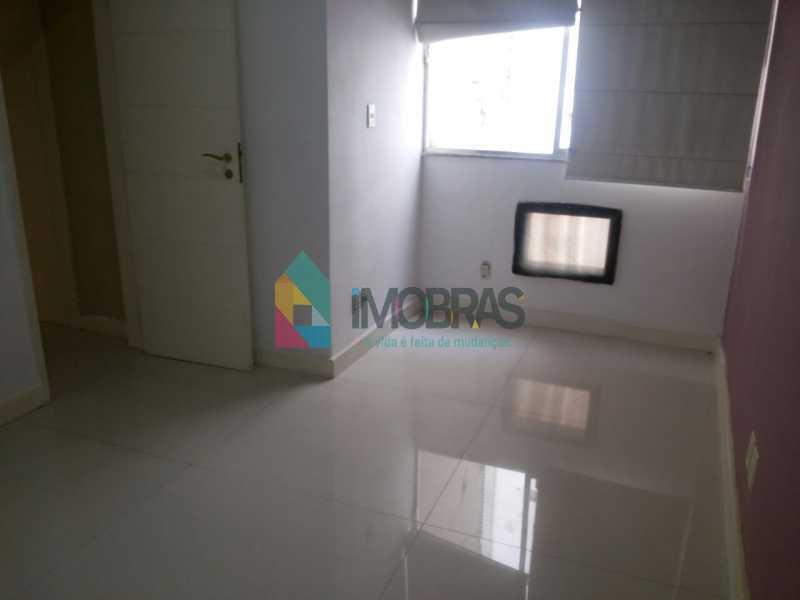 275a44c3-bbfa-417e-94b9-a88c3a - Apartamento 2 quartos à venda Laranjeiras, IMOBRAS RJ - R$ 990.000 - BOAP20277 - 1