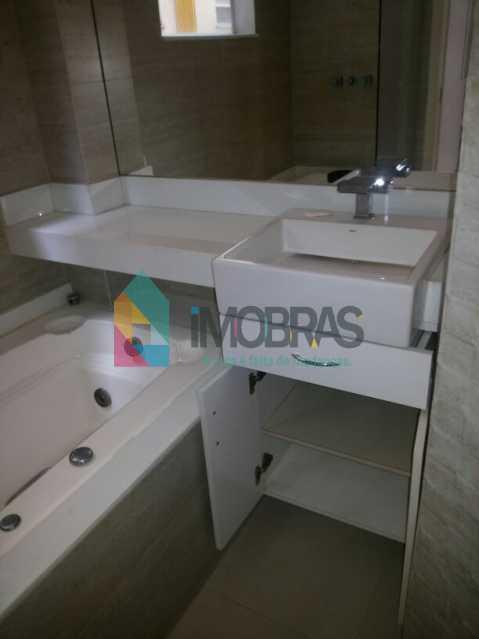 363cc68e-9549-46f1-93fa-e9dc78 - Apartamento 2 quartos à venda Laranjeiras, IMOBRAS RJ - R$ 990.000 - BOAP20277 - 7
