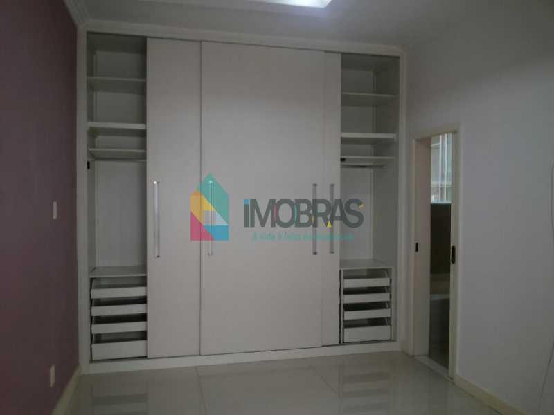 525a4a40-ebc6-4052-acdb-9d1ee0 - Apartamento 2 quartos à venda Laranjeiras, IMOBRAS RJ - R$ 990.000 - BOAP20277 - 3