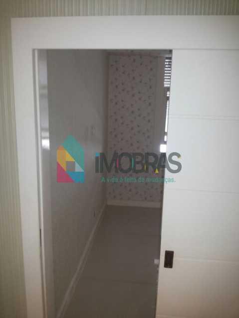 597ff97c-6f45-4116-9431-924b0f - Apartamento 2 quartos à venda Laranjeiras, IMOBRAS RJ - R$ 990.000 - BOAP20277 - 5