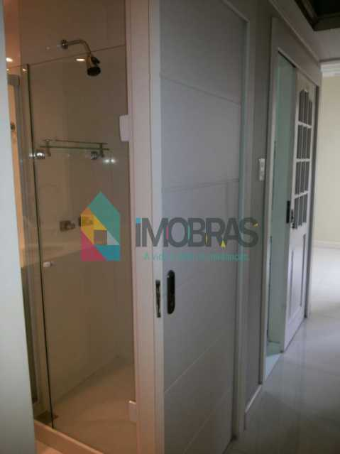 769cd351-b28f-4caa-88cf-cc54c4 - Apartamento 2 quartos à venda Laranjeiras, IMOBRAS RJ - R$ 990.000 - BOAP20277 - 8