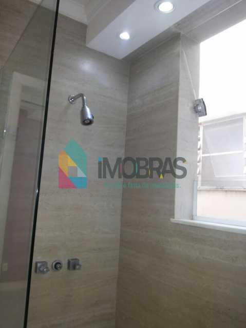 796cadea-3097-4921-9d2a-0ff9f8 - Apartamento 2 quartos à venda Laranjeiras, IMOBRAS RJ - R$ 990.000 - BOAP20277 - 10