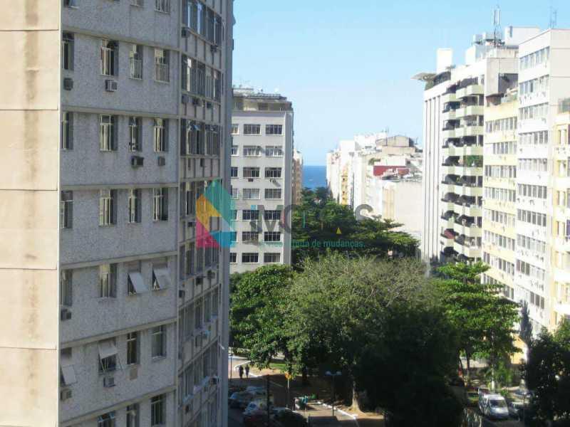 c86ea3ef-71c2-410a-9562-651eb0 - Terreno 480m² à venda Praça Vereador Rocha Leão,Copacabana, IMOBRAS RJ - R$ 3.300.000 - CPMF00001 - 7