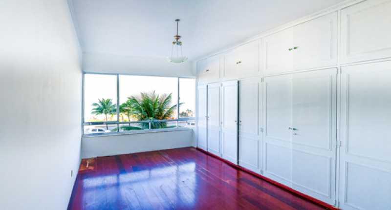 image1. - Apartamento Avenida Vieira Souto,Ipanema,IMOBRAS RJ,Rio de Janeiro,RJ À Venda,3 Quartos,212m² - BOAP30247 - 3