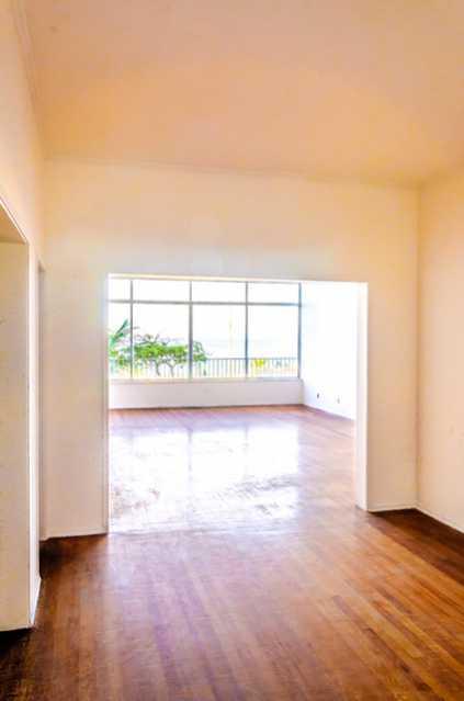 image3. - Apartamento Avenida Vieira Souto,Ipanema,IMOBRAS RJ,Rio de Janeiro,RJ À Venda,3 Quartos,212m² - BOAP30247 - 5