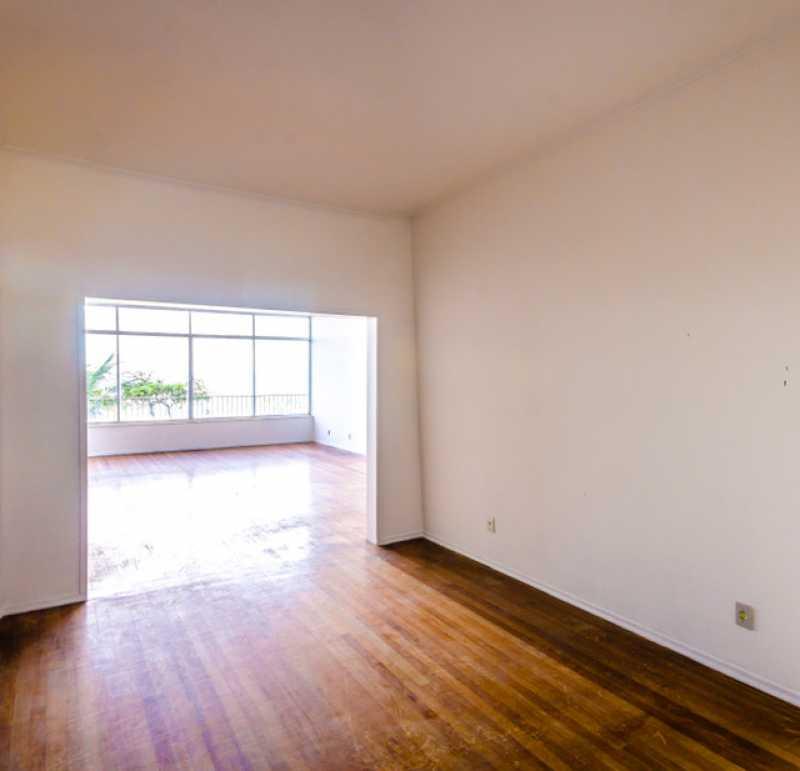 image4. - Apartamento Avenida Vieira Souto,Ipanema,IMOBRAS RJ,Rio de Janeiro,RJ À Venda,3 Quartos,212m² - BOAP30247 - 6