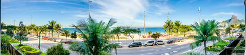 image5. - Apartamento Avenida Vieira Souto,Ipanema,IMOBRAS RJ,Rio de Janeiro,RJ À Venda,3 Quartos,212m² - BOAP30247 - 7