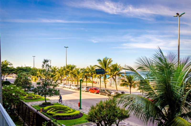 image7. - Apartamento Avenida Vieira Souto,Ipanema,IMOBRAS RJ,Rio de Janeiro,RJ À Venda,3 Quartos,212m² - BOAP30247 - 8