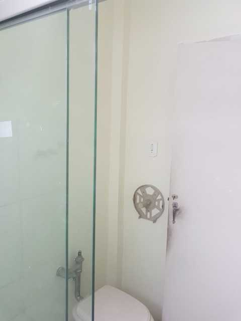 1d209477-d270-4d7f-bcf8-2ac8f4 - Sala Comercial 60m² à venda Centro, IMOBRAS RJ - R$ 500.000 - BOSL00036 - 1