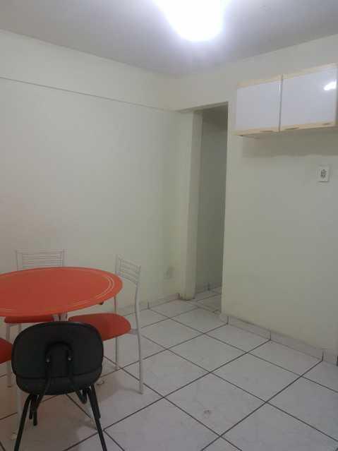 f1d105c2-e4b5-44c9-b854-fe84e4 - Sala Comercial 60m² à venda Centro, IMOBRAS RJ - R$ 500.000 - BOSL00036 - 21