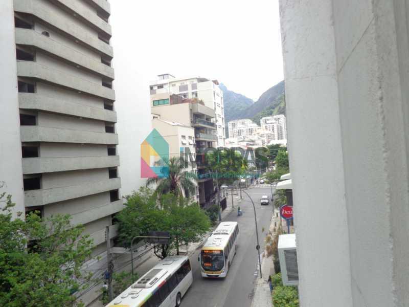 DSC00140 - Kitnet/Conjugado 18m² à venda Botafogo, IMOBRAS RJ - R$ 400.000 - BOKI00049 - 15