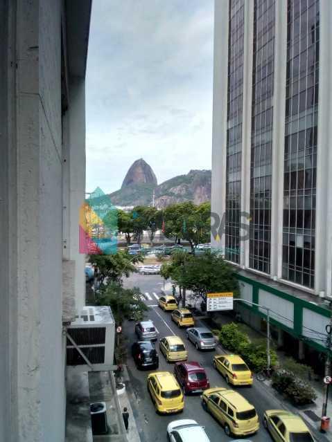 IMG_20180206_150849_HDR - Kitnet/Conjugado 18m² à venda Botafogo, IMOBRAS RJ - R$ 400.000 - BOKI00049 - 14