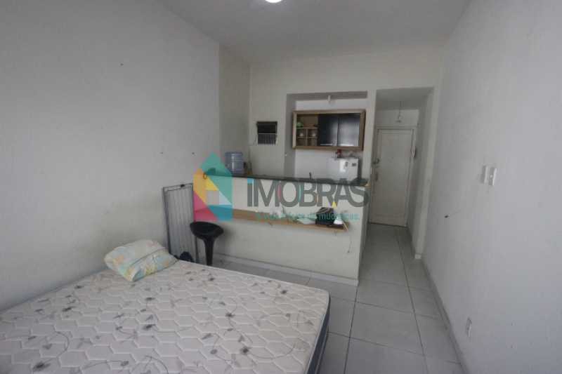 _MG_4810 - Kitnet/Conjugado 25m² para alugar Botafogo, IMOBRAS RJ - R$ 1.300 - BOKI00064 - 9