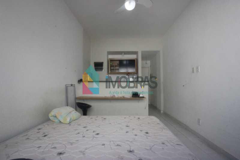_MG_4812 - Kitnet/Conjugado 25m² para alugar Botafogo, IMOBRAS RJ - R$ 1.300 - BOKI00064 - 10