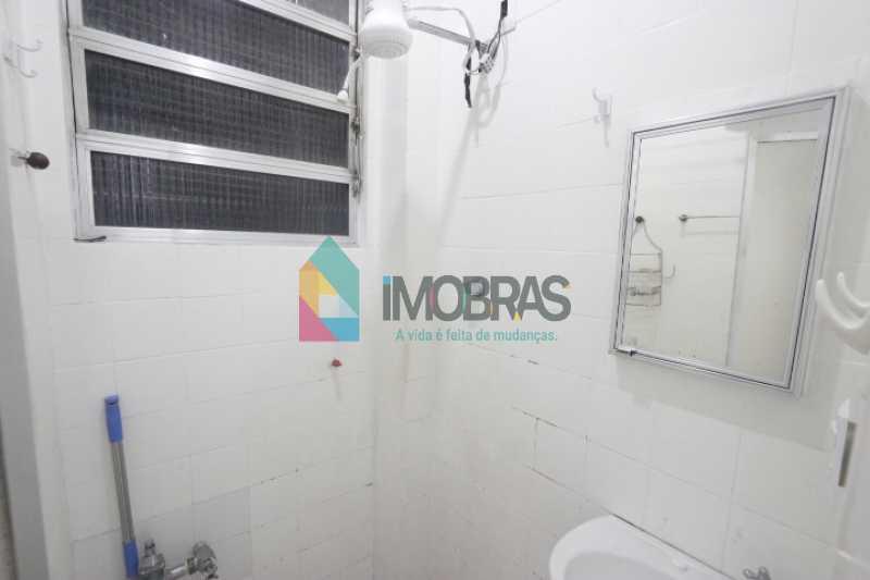 _MG_4820 - Kitnet/Conjugado 25m² para alugar Botafogo, IMOBRAS RJ - R$ 1.300 - BOKI00064 - 15