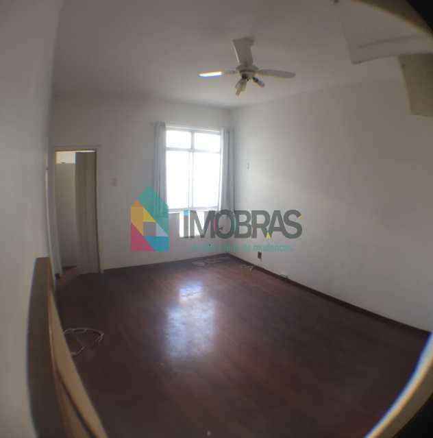66d99b7f-d2f5-4d0f-bc82-60e156 - Cobertura à venda Rua Senador Vergueiro,Flamengo, IMOBRAS RJ - R$ 375.000 - BOCO10012 - 5