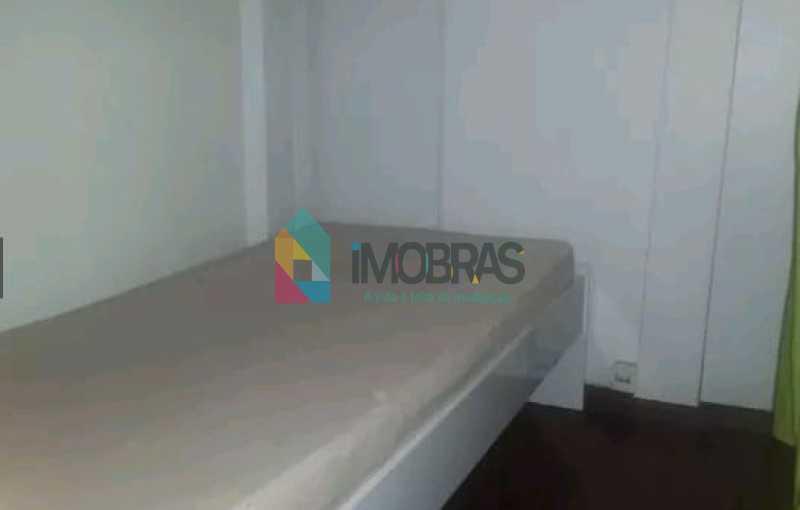 578ec711-e1e9-4407-918c-c3c667 - Cobertura à venda Rua Senador Vergueiro,Flamengo, IMOBRAS RJ - R$ 375.000 - BOCO10012 - 6