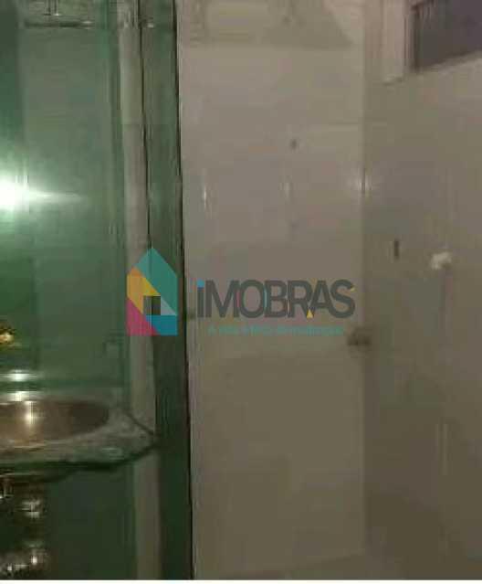 726a39ad-380c-409d-b3b0-a3f6a2 - Cobertura à venda Rua Senador Vergueiro,Flamengo, IMOBRAS RJ - R$ 375.000 - BOCO10012 - 8
