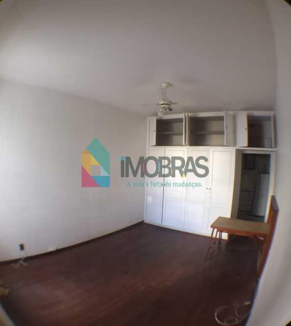 cf457e12-266f-474f-a75a-99218d - Cobertura à venda Rua Senador Vergueiro,Flamengo, IMOBRAS RJ - R$ 375.000 - BOCO10012 - 4