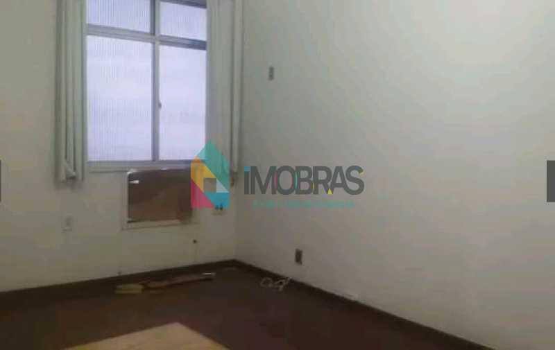 ebd0292c-fd3e-47af-9755-94c936 - Cobertura à venda Rua Senador Vergueiro,Flamengo, IMOBRAS RJ - R$ 375.000 - BOCO10012 - 12