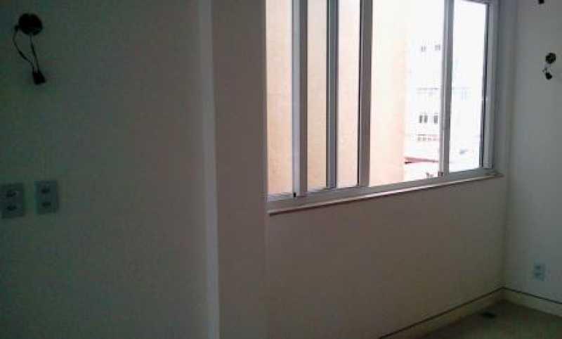 1 - 2015-06-24 10.57.26 - Apartamento À VENDA, Copacabana, Rio de Janeiro, RJ - AP2407 - 7