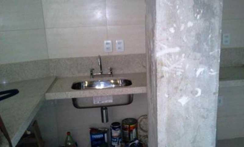 3 - 2015-06-24 10.57.17 - Apartamento À VENDA, Copacabana, Rio de Janeiro, RJ - AP2407 - 8