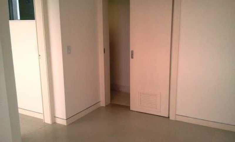 8 - 2015-06-24 10.50.51 - Apartamento À VENDA, Copacabana, Rio de Janeiro, RJ - AP2407 - 3