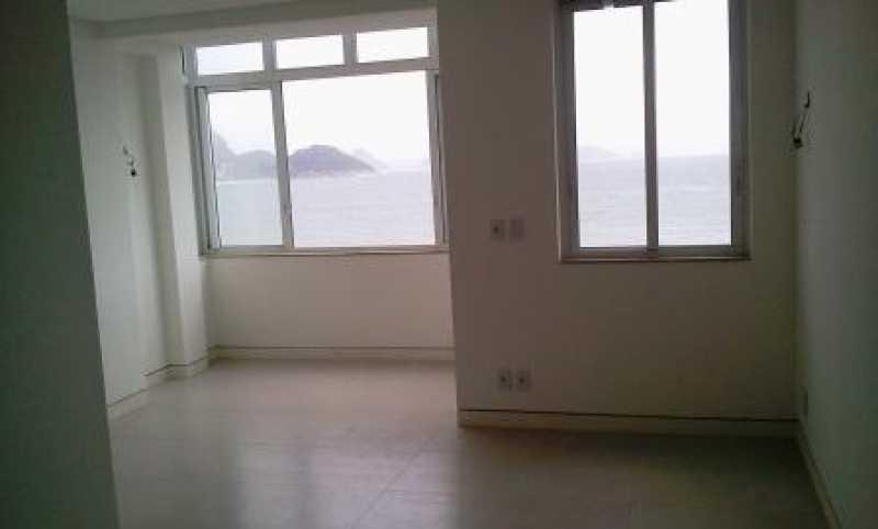 11 - 2015-06-24 10.49.34 - Apartamento À VENDA, Copacabana, Rio de Janeiro, RJ - AP2407 - 1