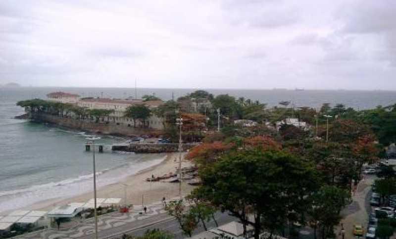 14 - 2015-06-24 10.49.09 - Apartamento À VENDA, Copacabana, Rio de Janeiro, RJ - AP2407 - 15