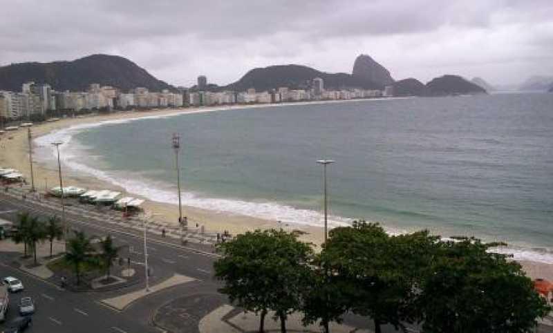 15 - 2015-06-24 10.49.02 - Apartamento À VENDA, Copacabana, Rio de Janeiro, RJ - AP2407 - 16