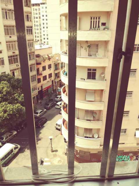 65ba4481-3f44-487f-b670-7f2ebc - Kitnet/Conjugado Rua Carlos Sampaio,Centro,IMOBRAS RJ,Rio de Janeiro,RJ À Venda,26m² - CPKI00152 - 9